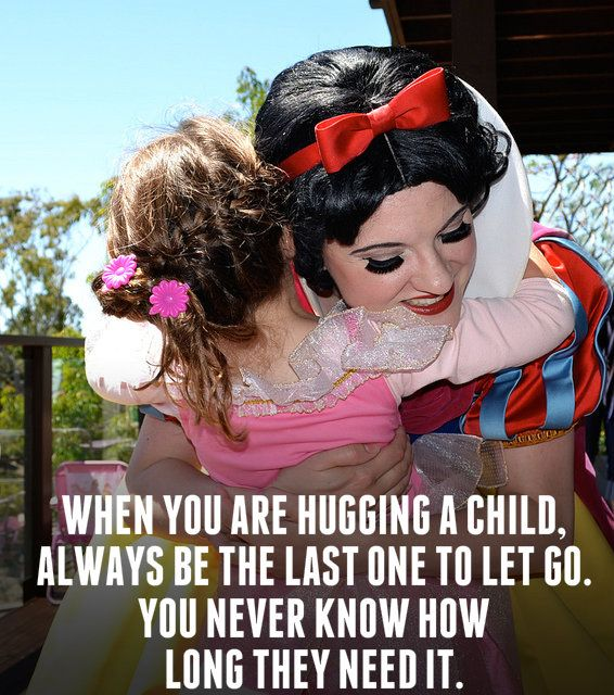disney-princess-when-you-are-hugging-a-child